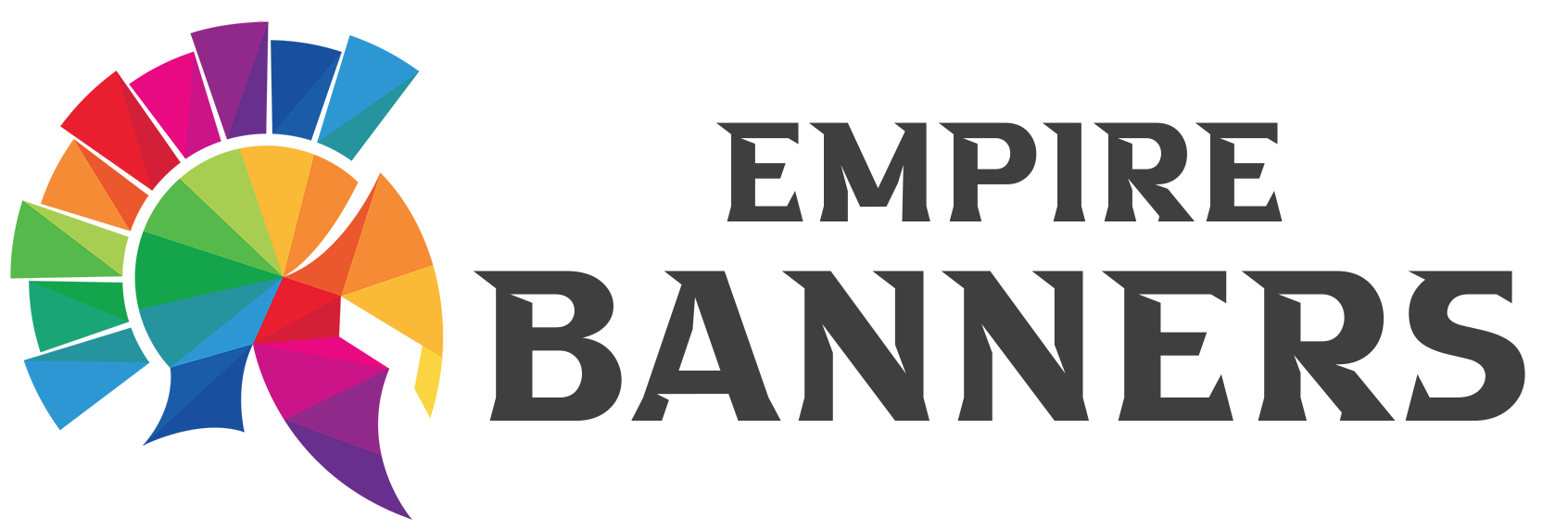 Empire Banners - Banners